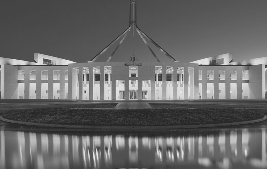 2019/2020 FEDERAL BUDGET – Highlights